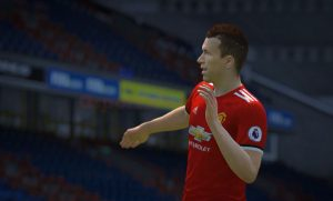 perisic trong fo4
