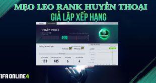 GLXH-RANK-HT-FO4