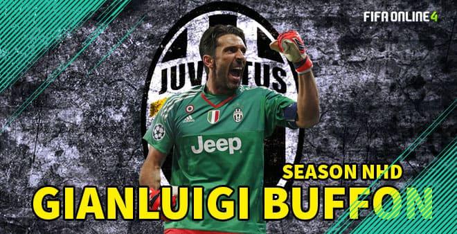 Review Buffon NHD Trong FO4 – 2 Tựa Game, 2 Số Phận