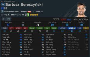 chi so Bereszynski tb fo4