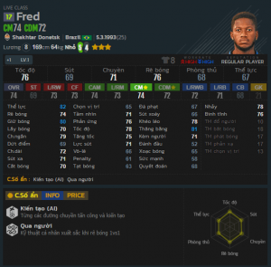 chi so fred 17 fo4