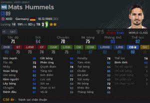 chi-so-hummels-nhd-fo4