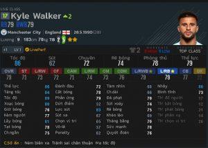chi so k.walker 17 fo4