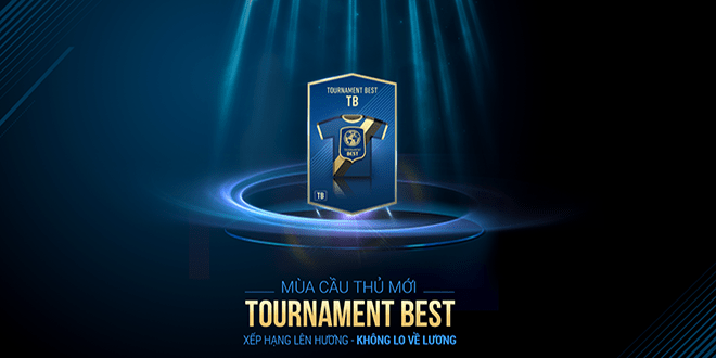 Tournament best