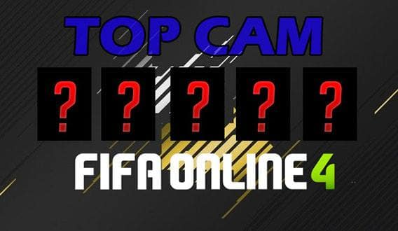 top-cam-fo4