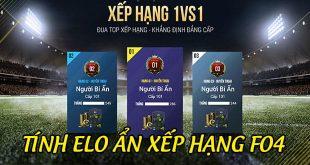 xep hang fo4
