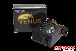 Venus-500W