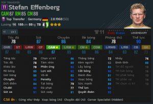 STEFAN EFFENBERG TT fo4