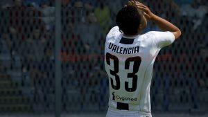valencia fo4