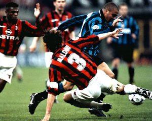 Maldini-Ronaldo-2