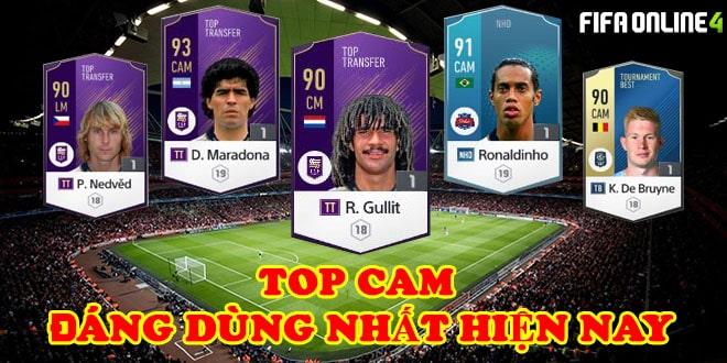 TOP CAM ĐÁNG DÙNG TRONG FO4-min