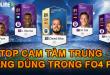 TOP CAM TẦM TRUNG FO4-min