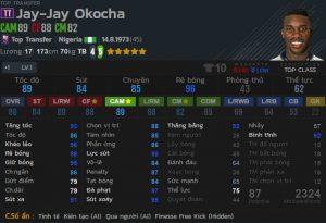 chi so Jay-Jay Okocha tt fo4