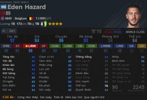 Eden Hazard NHD FO4-min