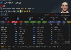 Gareth Bale TB FO4-min
