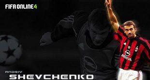 Hinh nen Shevchenko tt fo4