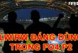 LW-RW ĐÁNG DÙNG TRONG FO4-min