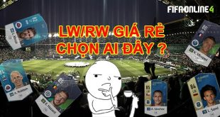 LW_RW GIÁ RẺ TRONG FO4-min