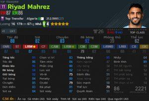 Mahrez TT FO4-min
