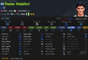 Maldini-min