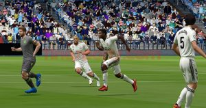 Marcel Desailly fo4 2