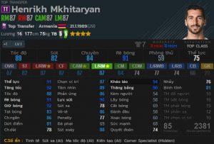 Mkhitaryan TT FO4-min