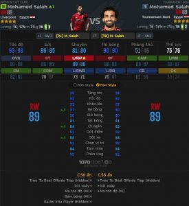 Mohamed Salah FO4-min