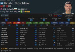 Stoichkov NHD FO4-min