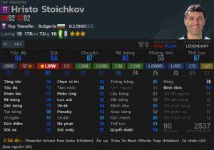 Stoichkov tt fo4-min