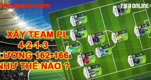 TEAM PL TRONG FO4-min (1)