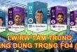 TOP LW-RW TÀM TRUNG TRONG FO4-min
