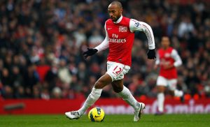 Thierry-Henry tt fo4-min