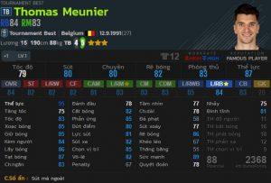 Thomas Meunier TB FO4-min