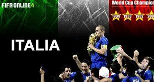 XAY DUNG TEAM ITALIA TRONG FO4-min