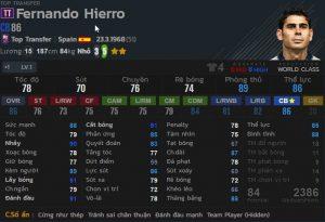chi so Fernando Hierro tt fo4-min
