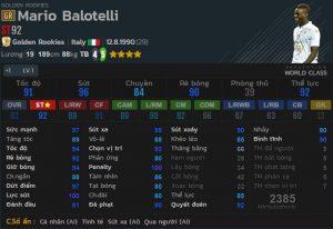 chi so Balotelli GR fo4