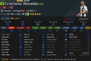 chi so Cristiano Ronaldo 18PL fo4-min