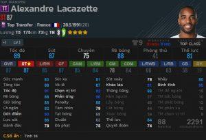 chi so Lacazette TT fo4-min