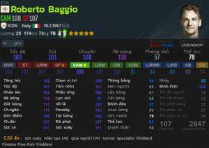 chi so Roberto Baggio ICON-min