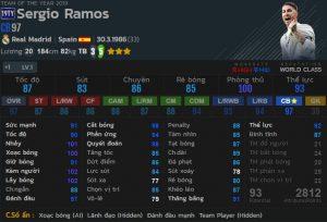 chi so Sergio Ramos 19TOTY-min