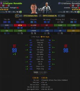 ronaldo 19 toty vs tt-min