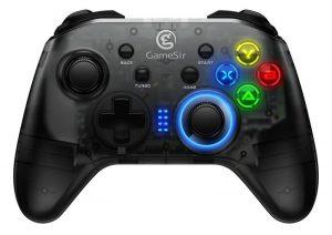 GameSir T4-min
