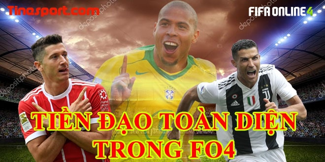 TIEN DAO TOAN DIEN -COMPLETE FORWARD- TRONG FO4-min