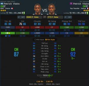 Vieira fo4 tt vs nhd-min