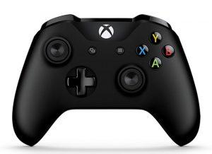 Xbox one s-min