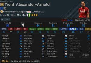 chi so Alexander-Arnold gr fo4-min