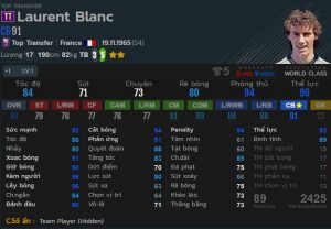 chi so Blanc TT-min