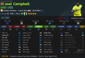 chi so Campbell mua gr fo4-min