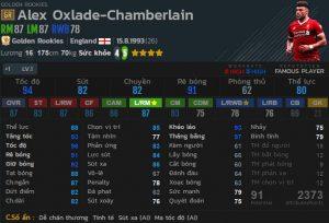 chi so Chamberlain gr fo4-min