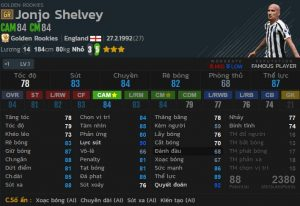 chi so Jonjo Shelvey gr fo4-min